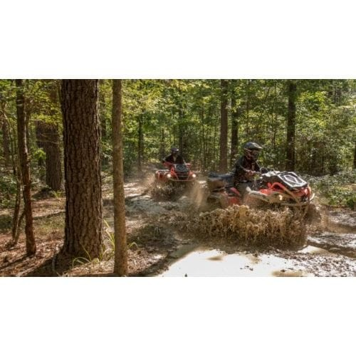 can-am-outlander-x-mr-570-2018-atv-int-red-black-3.jpg
