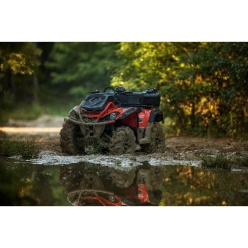 can-am-outlander-x-mr-570-2018-atv-int-red-black-5.jpg