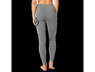 FOX  ENDURATION LEGGING [HTR GRAPH]