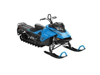 Ski-Doo Summit SP 154 850 E-TEC '20