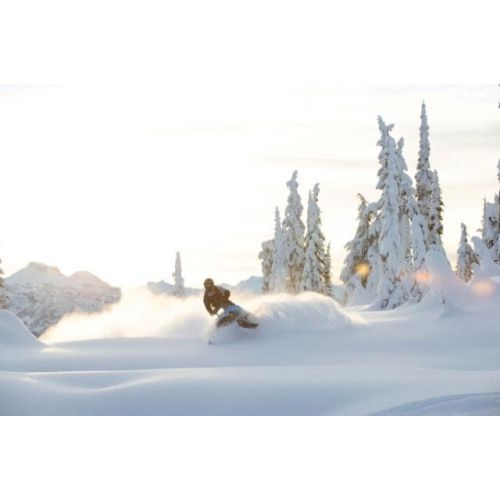 ski-doo-summit-sp-2020-snowmobil-1-min-e37.jpg