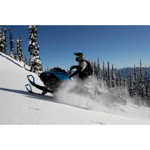 ski-doo-summit-sp-2020-snowmobil-4-min-f9a.jpg