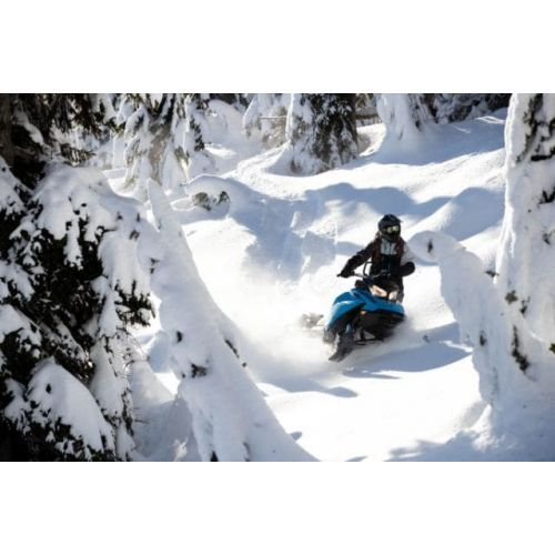 ski-doo-summit-sp-2020-snowmobil-5-min-21d.jpg