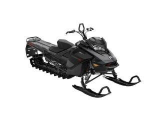 Ski-Doo Summit X 165 850 E-TEC '20