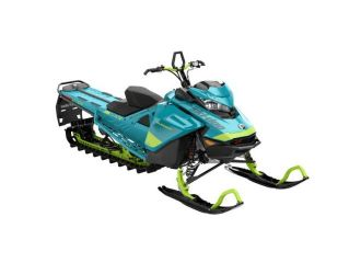 Ski-Doo Summit X 165 850 E-TEC SHOT '20