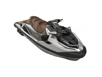 Sea-Doo GTX Limited 230 '19