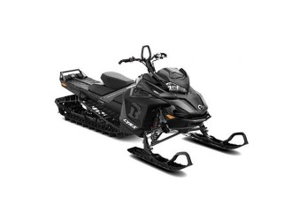 Lynx Boondocker DS 4100 850 E-TEC SHOT '20