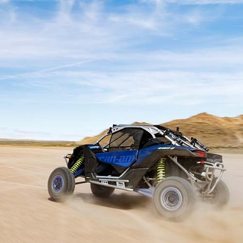 Maverick-X-rs-Turbo-RR-Front-View-Dune-Roost-10-min-eda.jpg