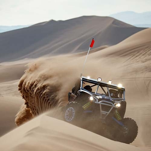 Maverick-X-rs-Turbo-RR-Front-View-Dune-Roost-7-min-33a.jpg