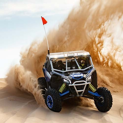 Maverick-X-rs-Turbo-RR-Front-View-Dune-Roost-8-min-a8c.jpg