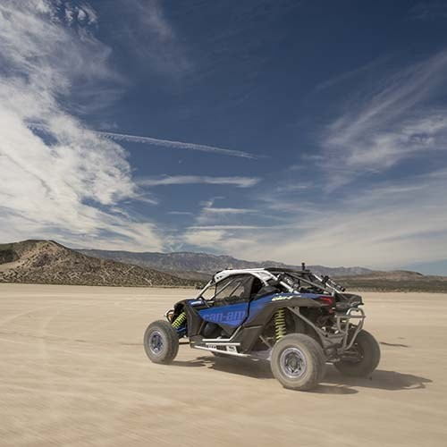 Maverick-X-rs-Turbo-RR-Front-View-Dune-Roost-9-1-min-11d.jpg